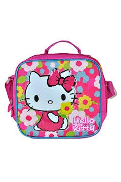 Hello Kitty Hello Kıtty Beslenme Çantası 95305