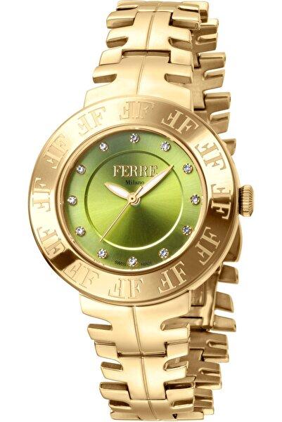 Ferre Fm1l100m0021