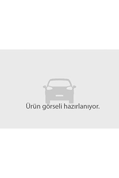 Royal Sılındır Kapak Contası ( Renault : R21 2.0 )