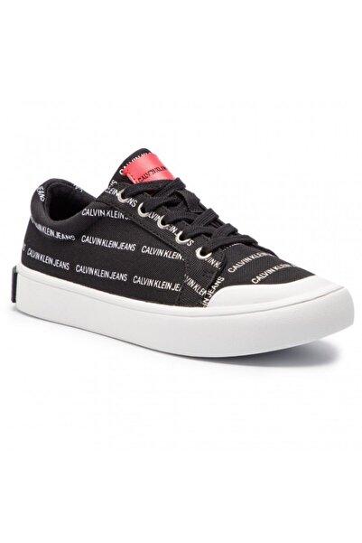 Calvin Klein Sneakers Calvın Kleın