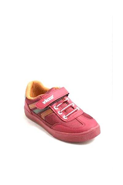 Vicco 938-z-282 Çocuk Günlük Spor Ayakkabı