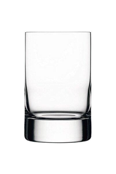 Paşabahçe Nude Rocks S Su Bardağı 6 Adet