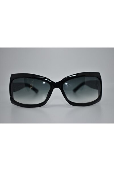 DUNLOP Güneş Gözlüğü Du3065 C1
