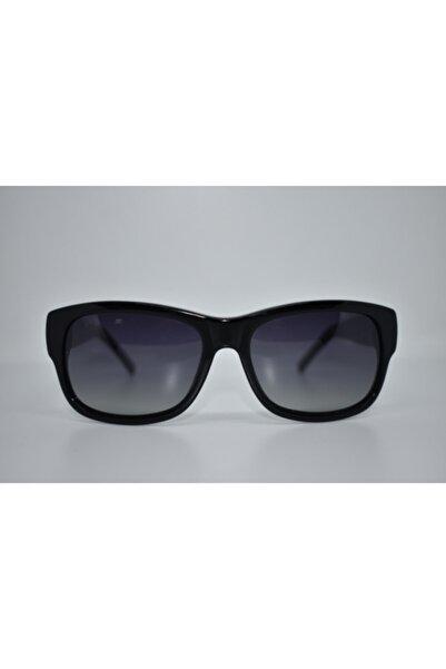 DUNLOP Güneş Gözlüğü Du3315 C1