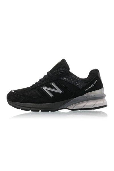 New Balance Kadın Ayakkabı W990bk5