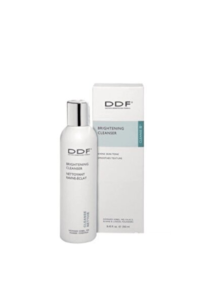 DDF Kadın Brightening Cleanser 177 Ml