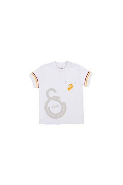 GSStore Galatasaray Bebek Logo Tshirt