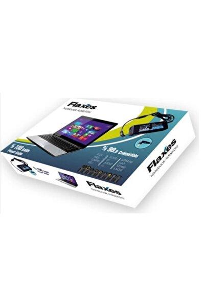 FLAXES Adaptör 19v 4.7a Lg Notebook Adaptörü Fna-lg190