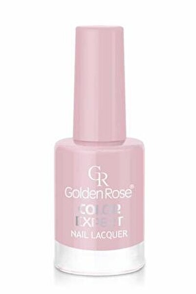Oje - Color Expert Nail Lacquer No: 08