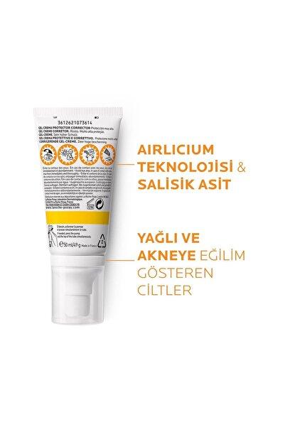 Anthelios Anti-Imperfections Güneş Kremi Akneye Eğilim Gösteren Ciltler Spf50+ Koruma 50 ml