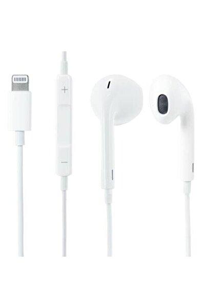 Apple MMTN2TU/ALightning Konnektörlü Earpods Iphone Mikrofonlu Kulaklık