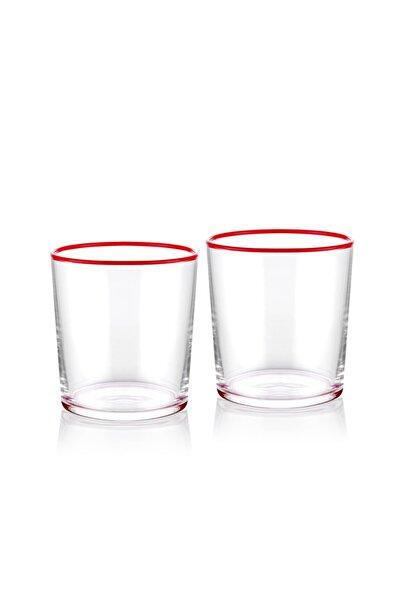 The Mia Su Bardağı 2'Li Set