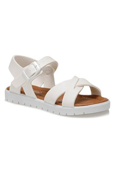 508159 Çocuk Günlük Sandalet