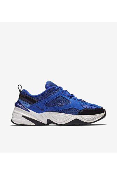 Nike M2k Tekno Racer Blue Av7030-400