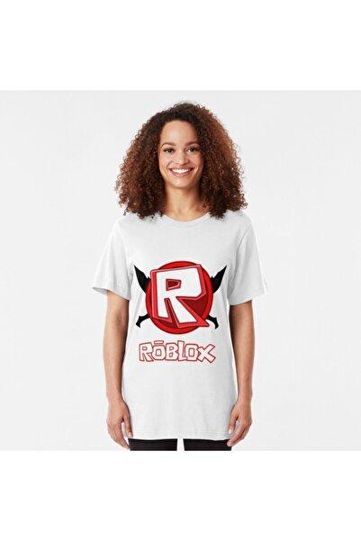 FZ Roblox Tıp1 Tişört