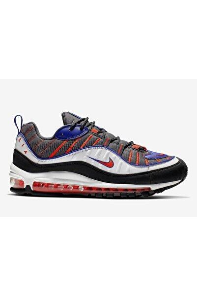 Nike Air Max 98 / 640744-012 Spor Ayakkabı