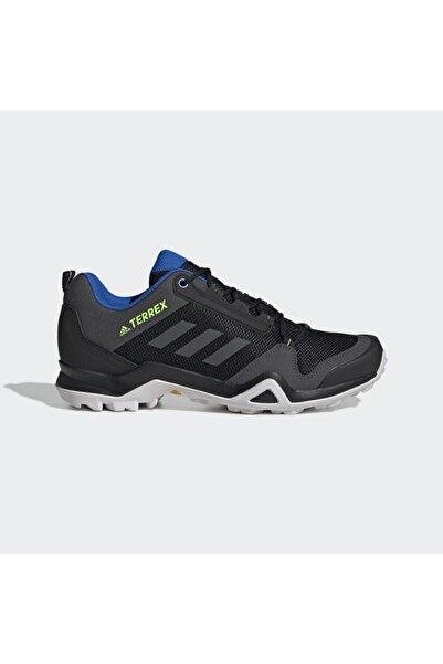adidas TERREX AX3 Erkek Günlük  Spor Ayakkabısı EF3314
