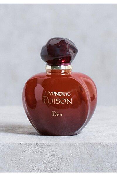 Dior Hypnotic Poison Edt 50 Ml Kadın Parfümü