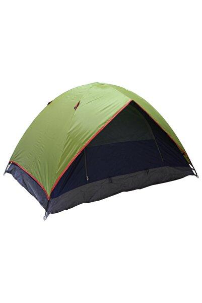 And Outdoor And Birdnext 2 Kişilik Çift Tenteli Kamp Çadırı