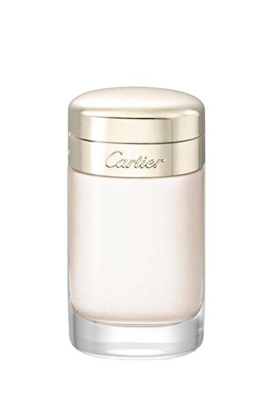 Cartier Baiser Vole Edp 100 Ml Kadın Parfümü