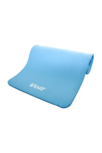 Nbr Yoga Mat 1,5 cm 1Vtakem124/1,5C-034