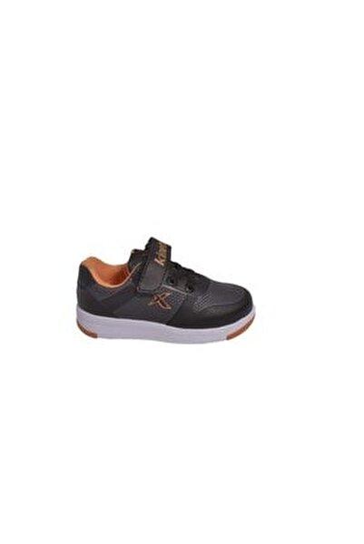 Dınro P Çocuk Spor Ayakkabı