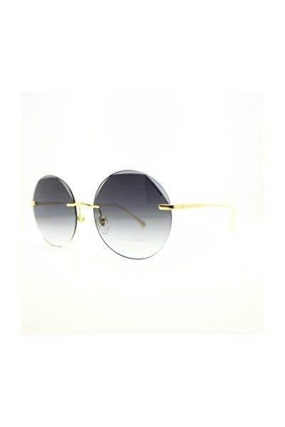 Os 2546 Col 01 57-18 Kadın Güneş Gözlüğü