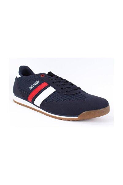 9F HALLEY TX M 9PR Erkek Spor Ayakkabı