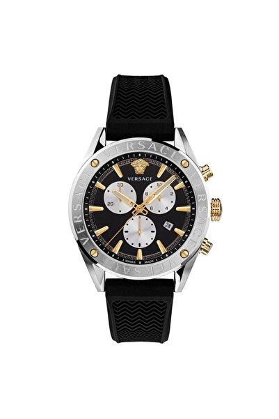 Versace Watch Vrscvehb00119 Erkek Kol Saati