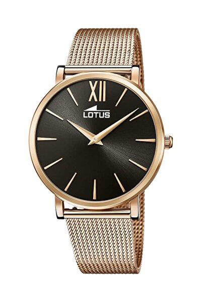 Lotus 18730/2 Kadın Kol Saati