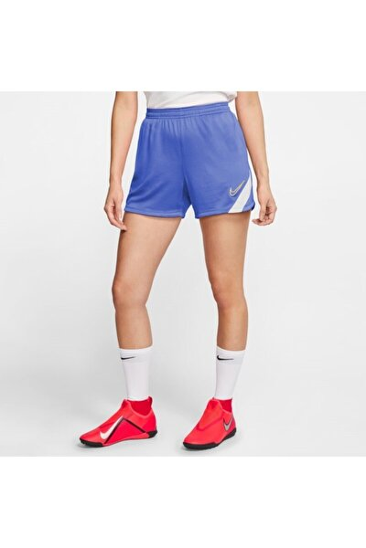 Dri-fıt Women's Soccer Shorts