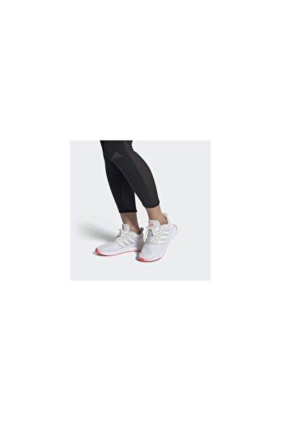 Adidas Originals adidas RUNFALCON Kadın Koşu Ayakkabısı