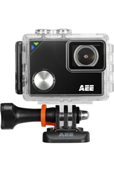 AEE Lyfe Silver S91 Aksiyon Kamerası