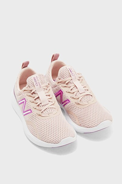 New Balance Kadın Sneaker - Performance - WCSTLBP5