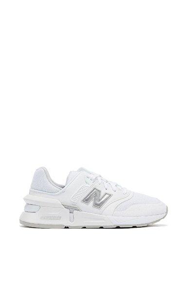 New Balance Erkek Sneaker - Lifestyle - MS997LOL