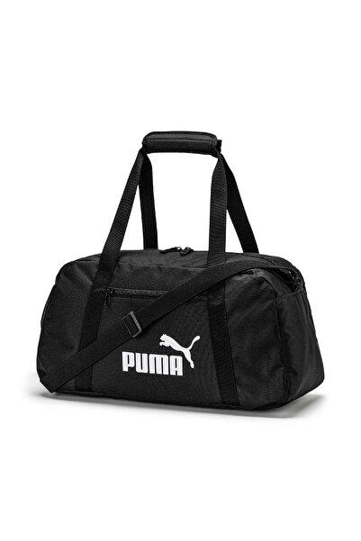 Puma Phase Spor Çanta - 7572201