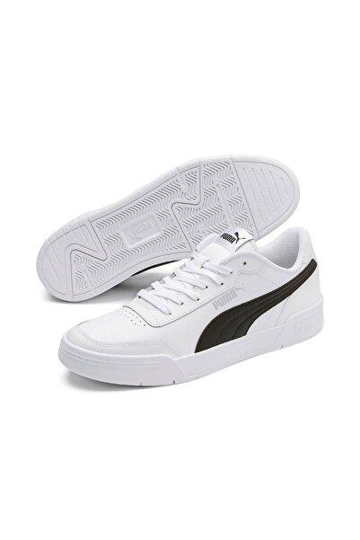 Caracal Erkek Günlük Spor Ayakkabı - 36986303