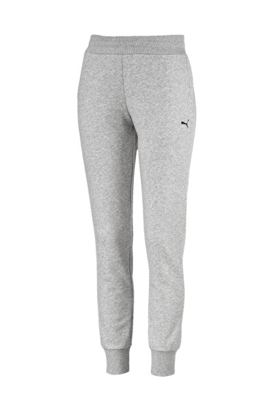 Ess Sweat Pants Kadın Sweatshirt - 85182624