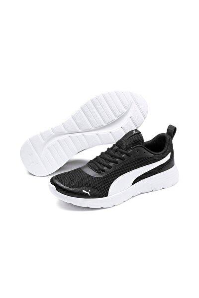 Puma Flex Renew Erkek Spor Ayakkabı
