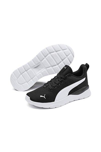 Kadın Spor Ayakkabı - Anzarun Lite Jr - 37200401