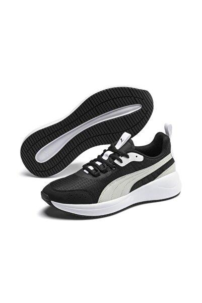 Nuage Run Kadın Spor Ayakkabı