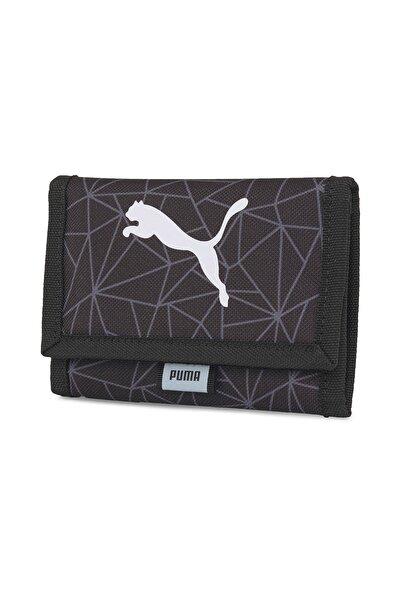 Puma Unisex Cüzdan - Beta Wallet  - 07729901