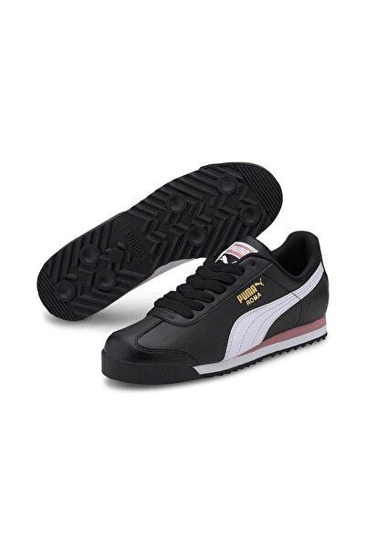 Puma Unisex Sneaker - Roma Basic + - 36957120