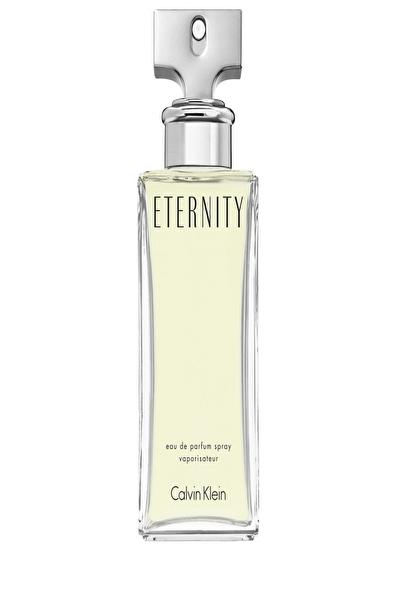 Calvin Klein Eternity Edp 50 Ml
