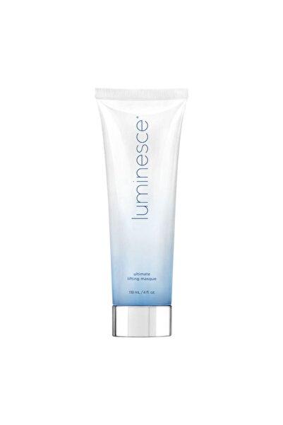 Jeunesse Luminesce Ultimate Toparlayıcı Maske 118 ml