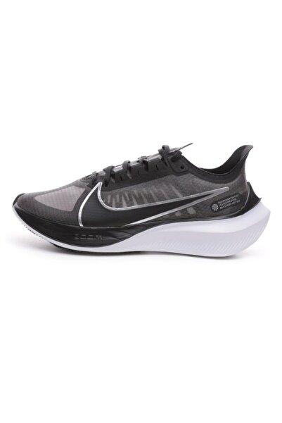 Nike Zoom Gravity Icon Running Unisex Spor Ayakkabı Bq3203-002
