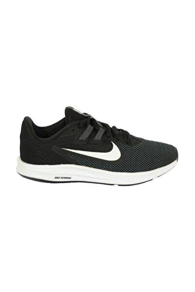 Nike Downshifter 9 Koşu Ayakkabısı Aq7486-001