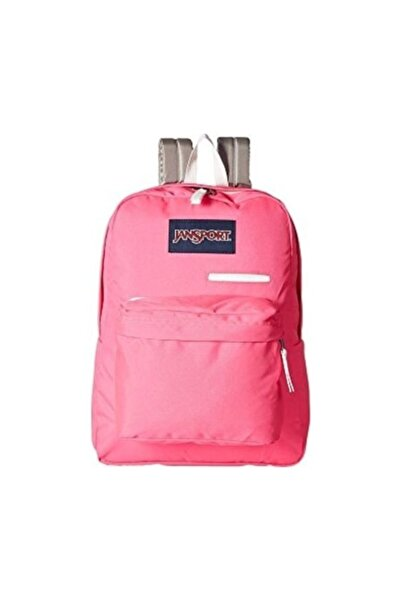 Jansport Digibreak Prısm Pink T50f0ra