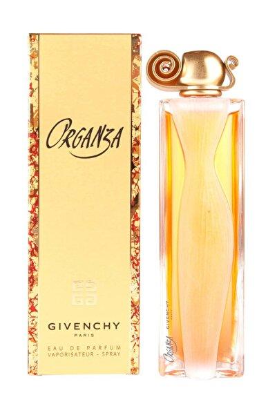Givenchy Organza Edp 100 ml Kadın Parfümü 3274878212361