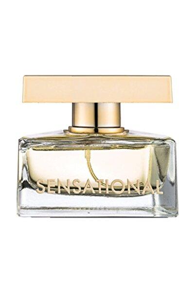 Farmasi Sensational Edp 50 ml Kadın Parfüm 8690131000011